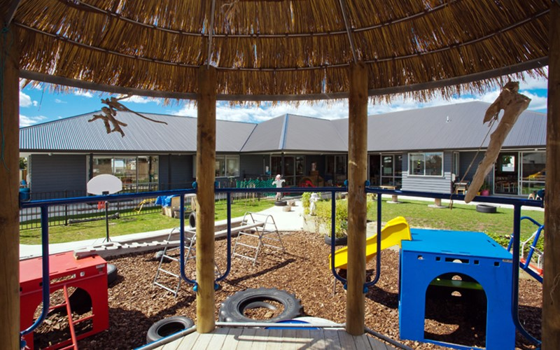 Playground - Over 2 year olds area.jpg