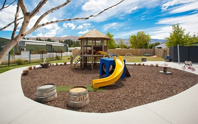 outdoor-play-area.jpg
