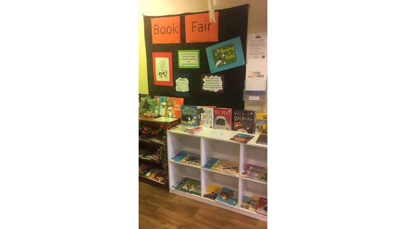 Book-Fair-Week-03.jpg
